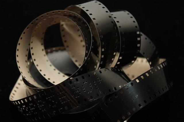 Die 7 besten Spielfilme mit niveauvoller Erotik